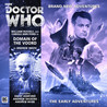 Doctor Who: Domain of the Voord (The Early Adventures, #1.1)