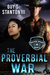 The Proverbial War (Water Wars, #2)