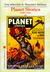 Planet Stories (1939-1955)