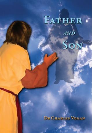 Father and Son by Charles Vogan