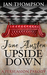 Jane Austen Upside Down: A Persuasion Parody (Jane Austen Upside Down#1)