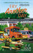 Fry Another Day (A Biscuit Bowl Food Truck Mystery)