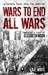Wars to End All Wars (SFFWorld.com anthology, #3)