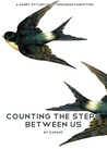 Counting the Steps Between Us by zarah5