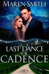 Last Dance for Cadence, Corbin's Bend #8