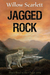 Jagged Rock by Willow Scarlett