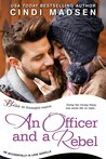 An Officer and a Rebel (Accidentally in Love, #2.5)