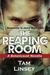 The Reaping Room