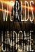 Worlds Undone by Lauren Nicolle Taylor