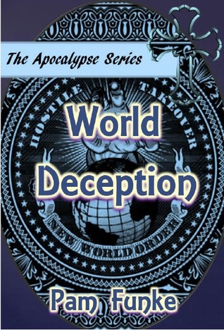 World Deception by Pam Funke