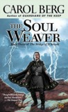 The Soul Weaver (The Bridge of D'arnath, #3)