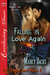 Falling in Love Again (Of D...