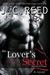 The Lover's Secret (No Exceptions, #1)