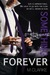 Something Forever by M.  Clarke
