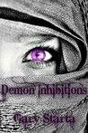 Demon Inhibitions