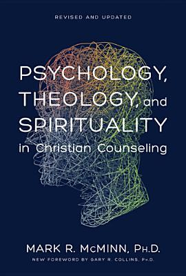 4 matt review of mcminn spirituality in 4-mat review-mcminn abstract mcminn, mark r psychology, theology,  and spirituality such as human nature, prayer, scripture, and the other topics .