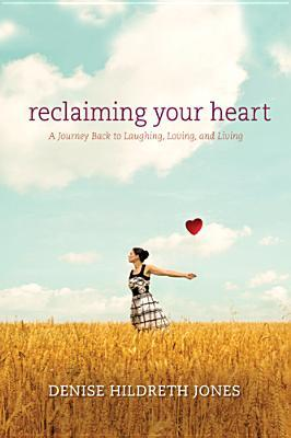 reclaim your heart The paperback of the reclaim your heart by yasmin mogahed at barnes & noble free shipping on $25 or more.