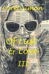 Of Lust & Love - III - Erotic Humor Among the Straight and Aberrant