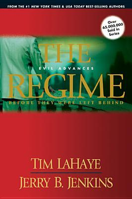 The Regime by Tim F. LaHaye