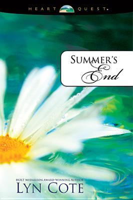 Free online download Summer's End (Northern Intrigue #3) iBook