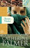 Sweet Violet (English Ivy, #3)