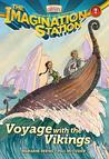 Voyage with the Vikings (Imagination Station, #1)