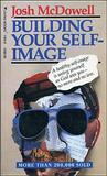 Building Your Self-Image