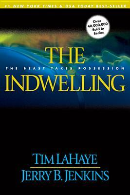 The Indwelling by Tim F. LaHaye