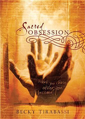 Sacred Obsession