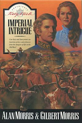 Imperial Intrigue