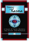 Theater Of Karma