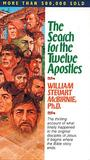 The Search for the 12 Apostles