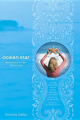 Ocean Star by Christina Dimari