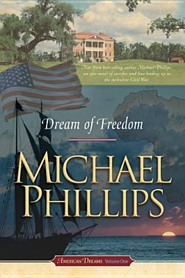 the american dream of freedom American dream a life of freedom, equality, and opportunity, more commonly known as the american dream, motivates people every day to achieve personal happiness and.