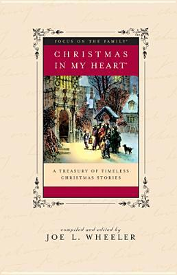 Christmas in My Heart, Vol. 11
