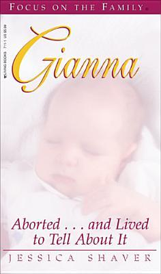 Gianna by Jessica Shaver