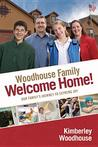 Welcome Home: Our Family's Journey to Extreme Joy