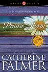 Prairie Storm (A Town Called Hope, #3)