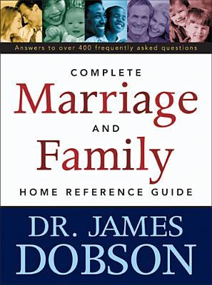 Reference Families Parents Books b