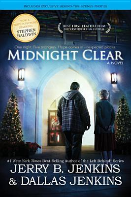 Midnight Clear by Jerry B. Jenkins