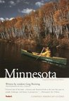 Compass American Guides: Minnesota, 2nd Edition