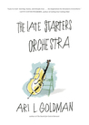 The Late Starters Orchestra