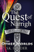 The Quest of Narrigh by S.K. Holder