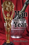 (2013 self-pub) Man of the Year