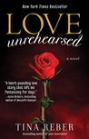 TestAsin_B00LO72S94_Love Unrehearsed: The Love Series, Book 2 (TestAsin_B00LO72S94_Love (Atria))