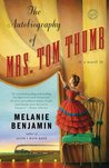 TestAsin_B00LO74S1U_The Autobiography of Mrs. Tom Thumb: A Novel