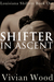 Shifter In Ascent