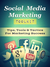 Social Media Marketing Toolkit