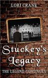Stuckey's Legacy: The Legend Continues