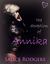 The Deception of Annika by Salice Rodgers